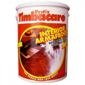 interior-armadeck-web